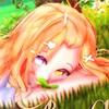 sugargamer12's avatar