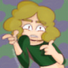 Sugargeek1819's avatar