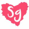 SugarGirl98's avatar