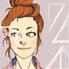 SugarGlamBarb's avatar