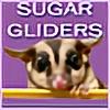 sugargliderlove's avatar