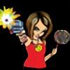 SugarHappy's avatar