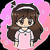 SugarHeartGirl109's avatar