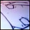 Sugarhigh-un's avatar