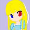 sugarhigh123's avatar