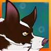 sugarhighstudios's avatar