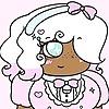 SugariSweetLolita's avatar