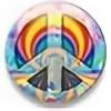 SugarJen1's avatar