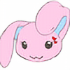 SugarJerseyJones's avatar