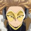SUGARKITTYCAT04's avatar