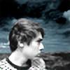 Sugarland's avatar