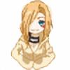 SugarLandBabyGirl's avatar