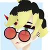SugarLemo's avatar