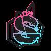 SugarlessPaints's avatar