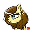 SugarLily165's avatar