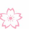 sugarlove1999's avatar