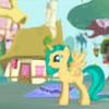 SugarMask's avatar