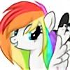 SugarMoon001's avatar