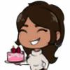 SugarMoonFox's avatar