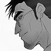 SugarMunki's avatar