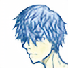 sugarnation's avatar