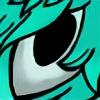 SugarNspices's avatar