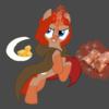 SugarOftheTwinMoons's avatar