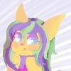 sugaropolis's avatar