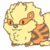 SugarPaints's avatar