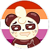 sugarpanda07's avatar