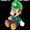 sugarpeachy9's avatar