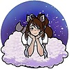 SugarPhonics's avatar