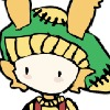 Sugarpikmin456's avatar