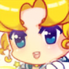 SugarPip's avatar