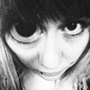 sugarplop's avatar