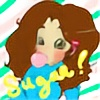 Sugarplumfairyy's avatar