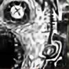 sugarpolyp's avatar