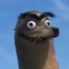 sugarponyriri's avatar