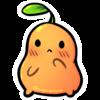 sugarpotato's avatar