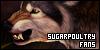 Sugarpoultry-Fans