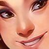 sugarpoultry's avatar