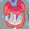 SugarPuffsUniverse's avatar