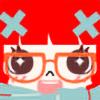 sugarpuurin's avatar