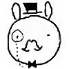 SugarQuarantine's avatar