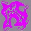 SugarRat's avatar