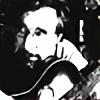 sugarrayfinhead's avatar