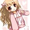 SugarRin's avatar