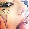 SugarRoxx's avatar