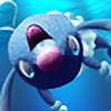 SugarRu5h's avatar