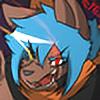 SugarRushEyes's avatar